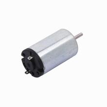 Good quality door lock actuator mini light weight dc motors