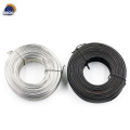 high zinc galvanized wire bwg24