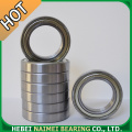 Elektriska motorer 6905 2RS Deep Groove Ball Bearing