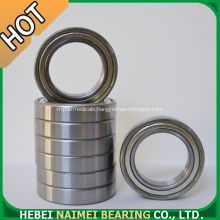 Cheap Bearing 6908zz Thin Section Bearing Thin Wall Bearing
