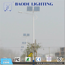 10m 60W Solar LED Light with 5 Years Warranty
