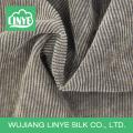 Высокоуровневая полиэфирная нейлоновая водонепроницаемая вельветовая ткань для покрытия дивана