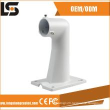 IP66 CCTV Camera Bracket for Camera Housing From China Manufacturer