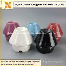 Economy Ceramic Oil Diffuser (home decoration)