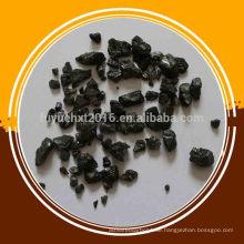 Petrolkoks Graphitkohle-Additiv für Metallurgie-Guss