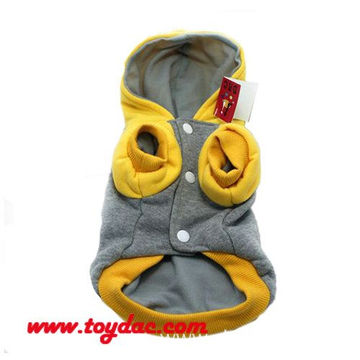Dog Coat Dog Clothing Dog Swear