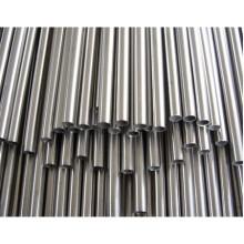 Бесшовные трубы и трубы из нержавеющей стали