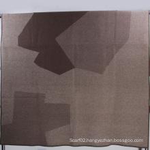 Cashmere Blanket (13-BRHZ1212-2)
