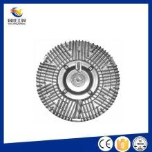 Kühlsystem-Qualitäts-Auto-nagelneue Ventilator-Kupplung