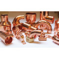 Copper U-Bend / NSF U-Bend Fitting, U-Bend Copper Pipe