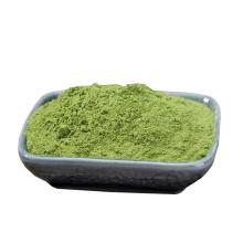 Hot selling 100% Natural Organic healthy celery powder