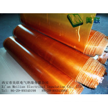 High Quality Eletrical Insulation 9334 Prepreg
