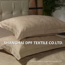 Fronha 100% algodão Jacquard (DPH7743)