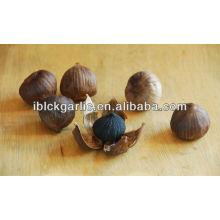 2016 Magic Single Black Garlic
