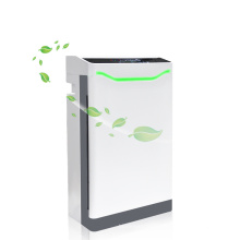 filters hepa replacement filter fcc factory disinfection design commercial cleaner china best air purifiers