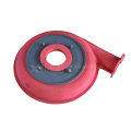 профессиональный дизайн шламовый насос для шаровой мельнице профессиональный дизайн шламовый насос для шаровой мельнице