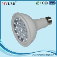 Par30 Par38 Светодиодный прожектор 5w 7w 9w 12w 18w par30 светодиодный прожектор 18w par38 светодиодный прожектор e27 spot light