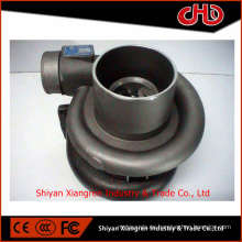 NT855 Motor diesel T46 Turbocompresor 3026924