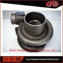 NT855 Motor diesel T46 Turbocompressor 3026924