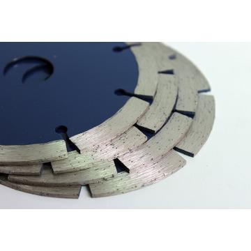 High Quality Diamond Tools Circular Saw Blades