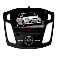 Android System Auto DVD für Ford Focus GPS Navigation