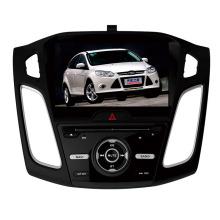 Système Android Car DVD pour Ford Focus Navigation GPS