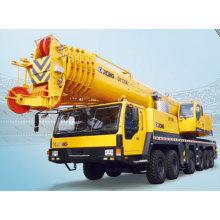 Heavy Duty Crane Truck 130t