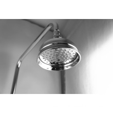 durable brass shower head with high quality