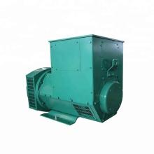 250kva dynamo générateur petit alternateur 2000w 200kw générateur à aimants permanents