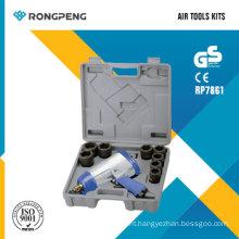 Rongpeng RP7861 Air Tool Kits
