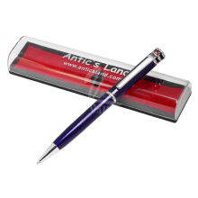 Affordable Supply Wholesale Business Metal Novelty Pens