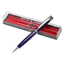 Доступное снабжение Оптовая торговля Металлические новинки Ручки