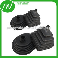 Great Oil Resistance Rubber Bellow Made of EPDM