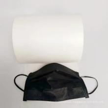 BFE95 Meltblown Filter Non-woven Fabric