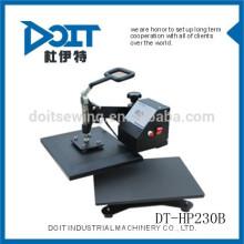 Calor de Swing Away Pressione DT-HP230B