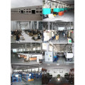 China supplier pneumatic fittings,pneumatic palistc fittings,fittings