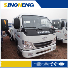 China Hot Selling Light Duty Diesel Cargo Truck