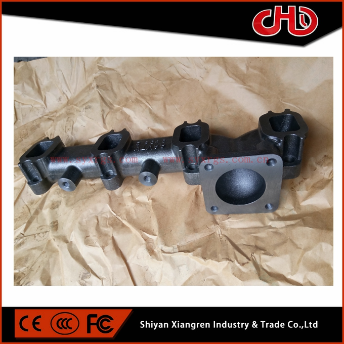 4BT Exhaust Manifold 3901223