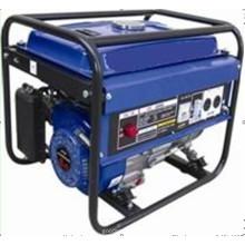 diesel generator fuel consumption per hour