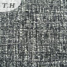 Manufacture Factory Haining Textile 100%Linen Fabric