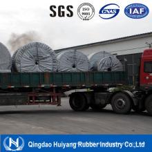 Aufzug Gürtel industrielle Heavy-Duty-Förderband