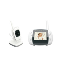 Best+Portable+Video+Baby+Monitor+Plug+In