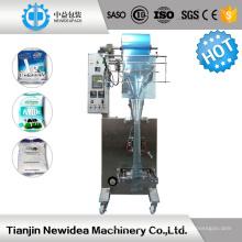 ND-F398 Maquinaria de embalaje para el té lechoso