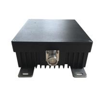 0-4GHz 200W Low Pim 4.3-10 Female Termination Dummy Load