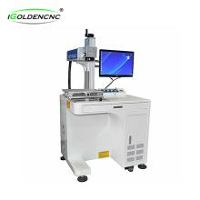 laser wire marking machine 3d laser marking machine mopa fiber laser marking machine