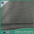 Arena Gravel Screen Sieve Mesh