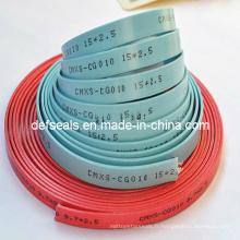 Phénolique avec bande dure en tissu (CG010)