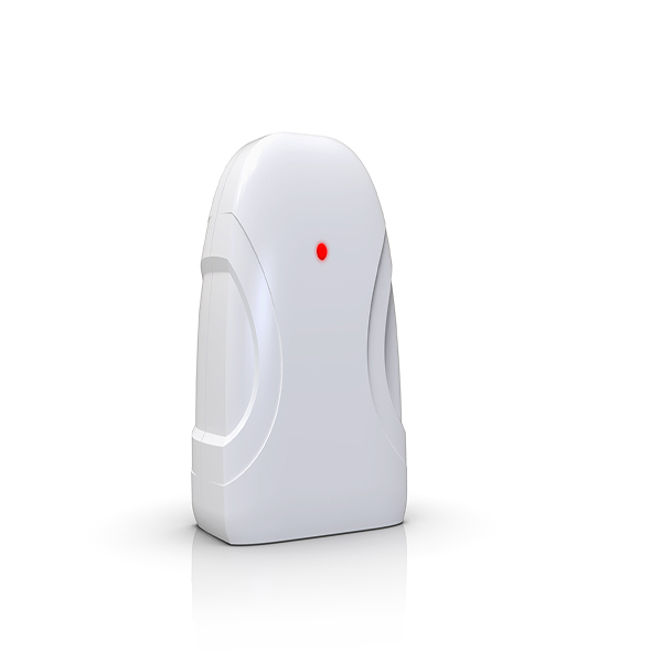 Rf Wireless Control Plug