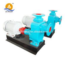 """water pump 4"""" self priming"""