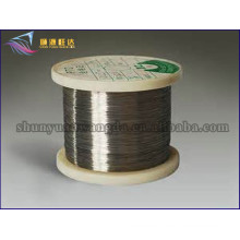 B type thermocouple wire 0.5mm